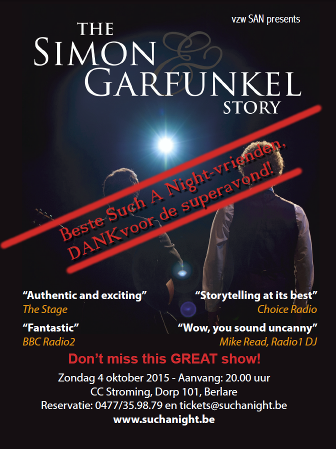 flyer_simon_garfunkel_thanks