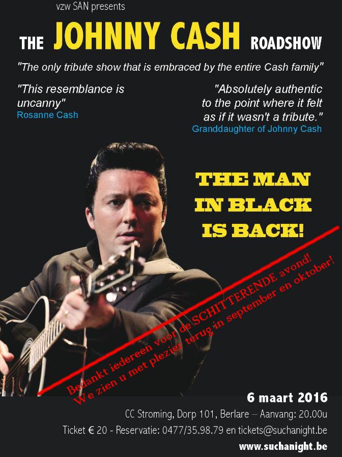 J_cash_bedankt
